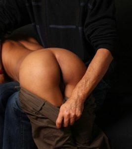 punicao-esposa